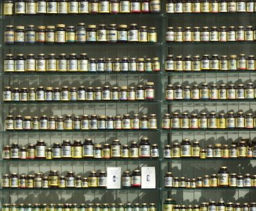 5 Supplements you need to know about!