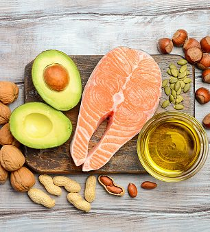 7 Superfoods to Boost Your Immunity