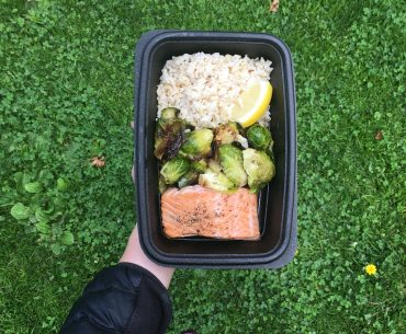 5 Ways a Meal Delivery Service Can Supercharge Your Weight Loss Goals