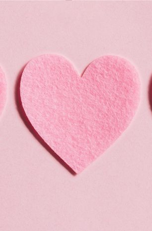 How to Love a Diet That Loves Your Heart