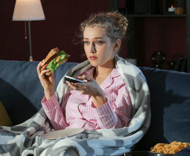 Diet Psychology 101: Understanding Our Eating Behavior and Habits
