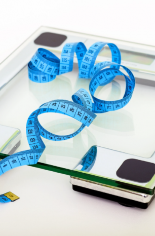 Is BMI Something You Should Worry About?